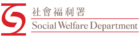 swd-logo